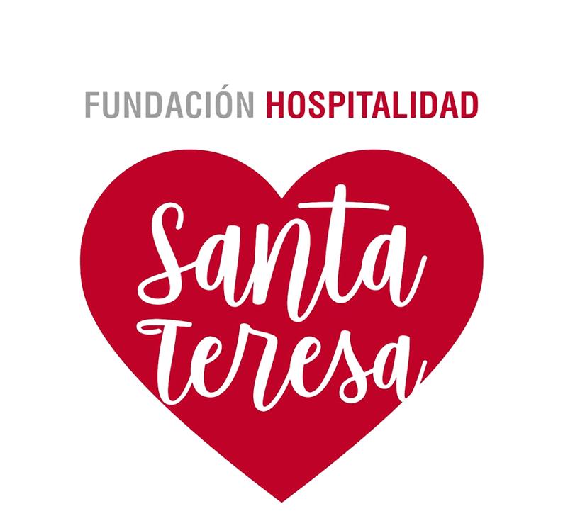 Fundación Hospitalidad Santa Teresa